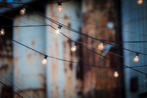 Changer de fournisseur d'énergie : opter pour un fournisseur alternatif