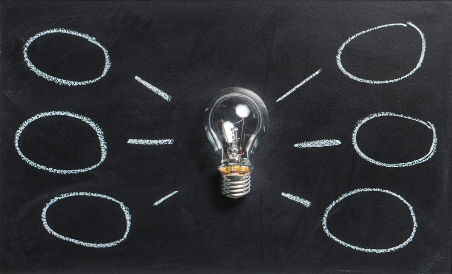 Facture électricité : le guide des tarifs
