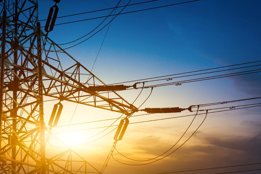Fournisseurs et distributeur d'électricité