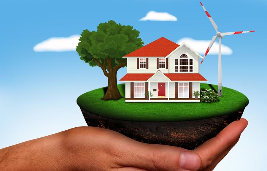 Installation d'une éolienne domestique : bon plan ou mauvaise idée ?