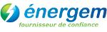 Logo Energem