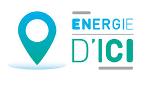 Logo Energie d'ici
