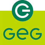 Logo GEG
