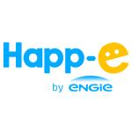 Logo Happ-e