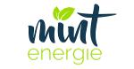 Logo Mint énergie