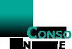 Logo ConsoEnergie format mini