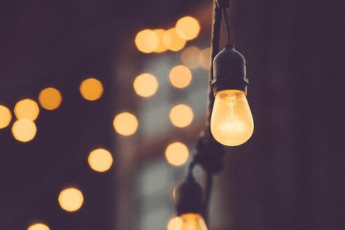 Résiliation contrat d'énergie : electricité