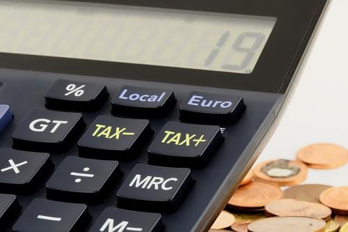 Vérifier le calcul du montant de sa facture d'énergie