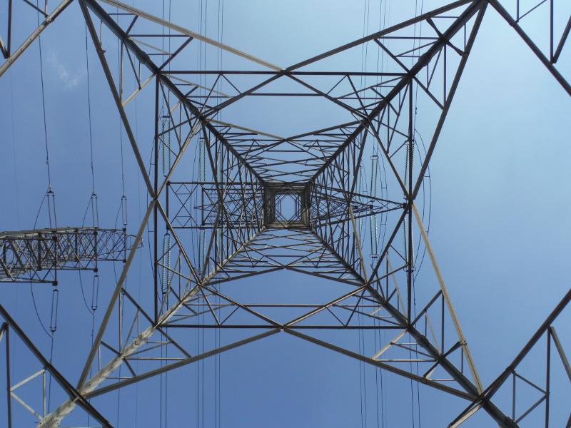 Les Entreprises Locales de Distribution d'électricité et de gaz (ELD)