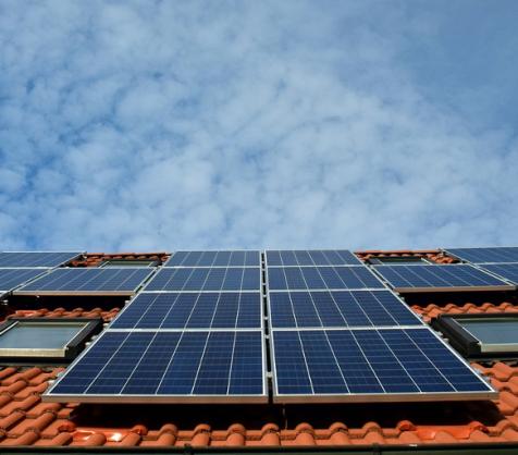 Comment entamer des travaux de rénovation énergétique chez soi ?