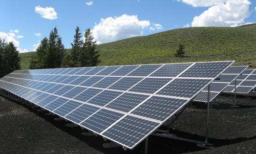 Comment déterminer l'origine de l'électricité verte ?