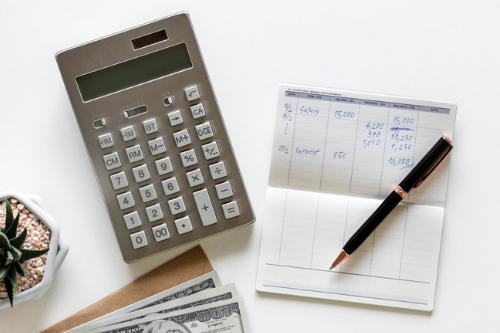 Comment réduire ma facture d'électricité ?