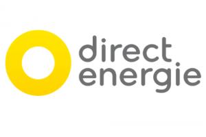 L'offre Direct Energie Classique