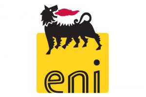 L'offre Eco par Enia