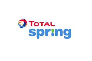 L'offre Total Spring Électricité Verte